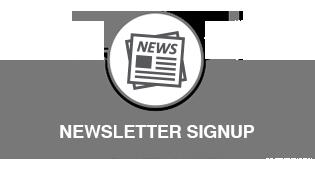 Newsletter signup link