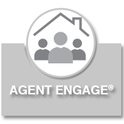 agent_engage