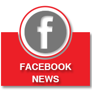 facebook-newsIcon
