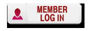 memberLoginButton